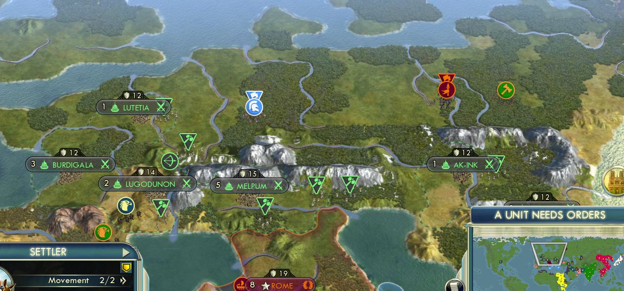 civilization and the iroquois confederacy Setting and location iroquois allies near current day lake ontario the iroquois lived in a moderate area of the border of the united states and canada.