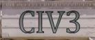 Civ3 - Sid Meier's Civilization III mods main page