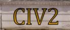 Civ2 - Sid Meier's Civilization II mods main page