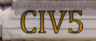 Civ5 - Sid Meier's Civilization V mods main page